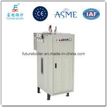Generador de vapor eléctrico para la venta