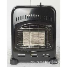 2013 New Design Portable Mini Gas Heater