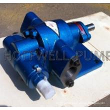 KCB33.3 Gear Pump Bitumen Pump