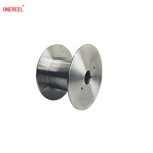 Wire Rope Reel Manufacturer