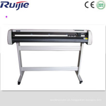 China Ruijie Cutting Plotter-Rj720 (720mm)