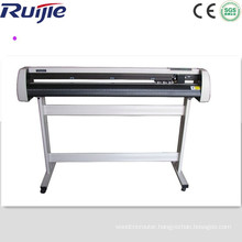 China Cutting Plotter Suit for Cutting Paper Rj720