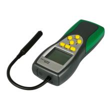 New Original manual Brake Fluid Tester Brake Oil Detector