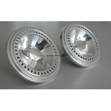 15W LED Licht LED Dimmable AR111 LED Birne