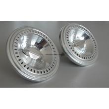 Bulbo do diodo emissor de luz de Dimmable AR111 do diodo emissor de luz da luz do diodo emissor de luz 15W