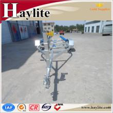 Одноместный или двухместный гидроцикл прицеп для продажи