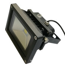 30w DC12v dusk to dawn Led Floodlight