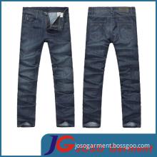 Factory Wholesale Men's Denim Pants & Trousers (JC3246)