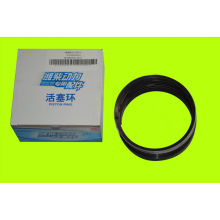 hot sale 612600030051 piston rings for truck/ engine parts