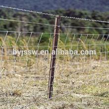 Портативный ПВХ панели забора,забор звено цепи оптом ,дешевая Загородка фермы
