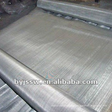 Stainless Steel 160 Micron Screen