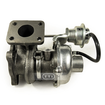 K18 Turbo Charger V2403-M-T-Z3B RHF3 Turbocharger 1G491-17011 Turbocharger For Sale For Kubota