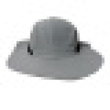 Bucket Hat with String and Toggle (BT083)