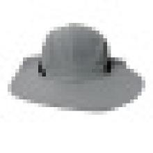 Chapéu de balde com corda e alternar (BT083)