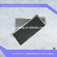 carbon filter for air conditioner