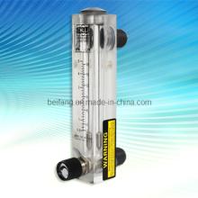 Schalttafel-Durchflussmesser (DK)