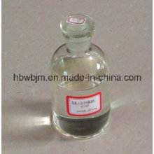 Phosphoric Acid 85% Food Grade (CAS No.: 7664-38-2)