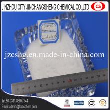 Mejor precio Capro Grado Sulfato de amonio Cristal