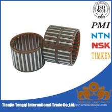 all type of bearing 16017