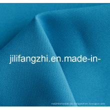 100% Polyester Mini Matt 220-280G / M
