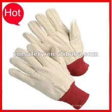 Gant résistant à la chaleur haute température ZMA0243