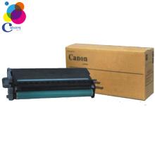 High quality drum unit for canon ir2200 drum unit guangzhou factory