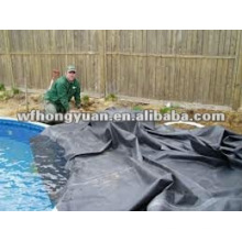 Cheap Roofing Materials /EPDM Rubber Waterproof Membrane / EPDM Roofing Membrane/ Building Materials