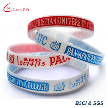 Customized RFID Bracelet for Promotion