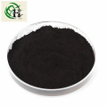 Organiskt gödselmedel 65% Humic Acid Powder / Flake