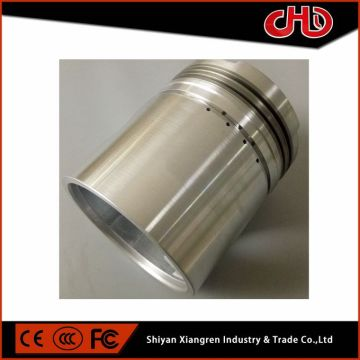 Cummins Genuine NT855 Engine Piston 3076809