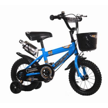 Wholesale Children Bike Bicycle Kids Bike with Back Seat