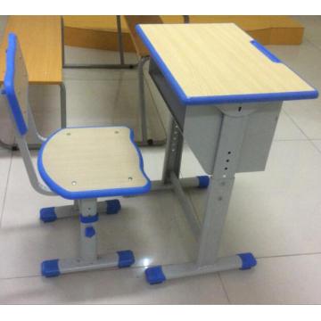 Klassenzimmer Möbel für Studenten