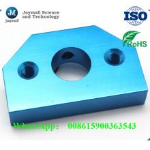 Custom Aluminum Casting Anodizing Hardware
