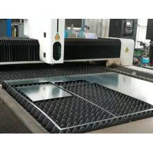 Laser Cutting Machine With Professional System