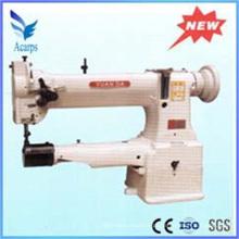 Máquina de costura industrial de tipo longo