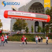 Producto de Globo de Aire Custom Giant Inflatable Product Replica Models