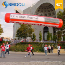 Air Balloon Product Custom Giant Inflatable Product Publicité Replica Models