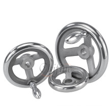 Customized Hand Wheel with High Quality