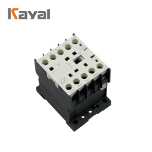 Silver contacts   LP1-K   New Type 12VDC Contactor