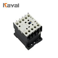 Серебряные контакты LP1-K Новый Тип 12VDC Контактор