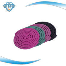 Taiju Colorful Mosquito Coil Made in China