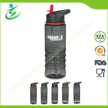 700ml Tritan Water Bottle, BPA Free Water Bottle