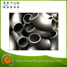 Carbon Steel Pipe Elbow Fitting