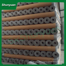 sxsy aluminum wire mesh in anping