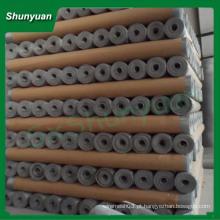 Malha de arame de alumínio sxsy em anping