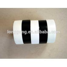 Поливинилхлоридная изоляционная лента