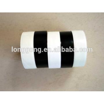 PolyVinyl Chloride insulation tape