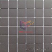 Wall Tile Ceramic Decoration Mosaic (CST288)