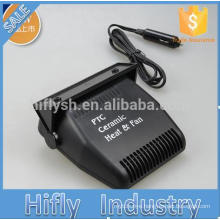 Automotive supplies factory direct windshield defroster car cigarette lighter car heater Heaters