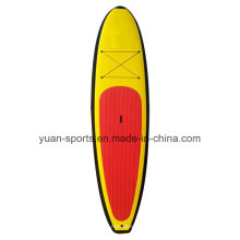Durable Soft Top Surf Stand up Paddle Board